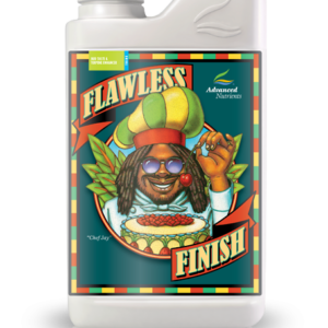 Flawless-Finish