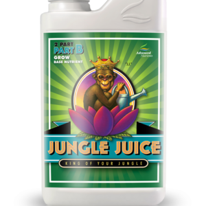 Jungle-Juice-Grow